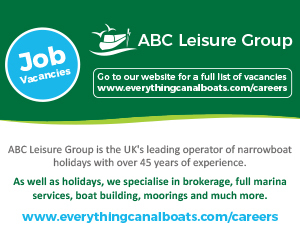 ABC-Leisure-Careers.jpg