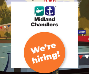 Midland_Chanders_vacancies.JPG